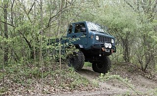 jeep-mighty-fc-concept-photo-461824-s-986x603.jpg