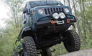 jeep-mighty-fc-concept-photo-461826-s-986x603.jpg
