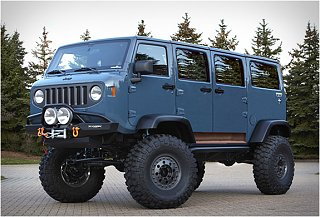 jeep-mighty-fc.jpg