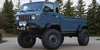 Jeep Mighty FC Concept mp012_027jp.jpg