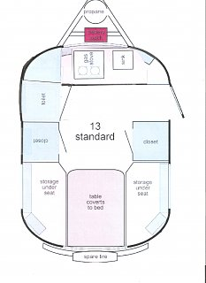 New boler floor plan 001.jpg