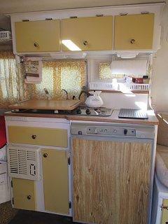Kitchen done.jpg