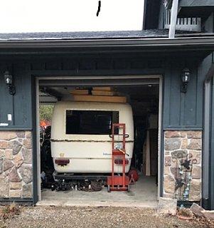 4500 in garage.jpg