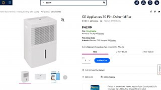 Screenshot_2019-04-15 GE Appliances 30 Pint Dehumidifier - Walmart com.jpg