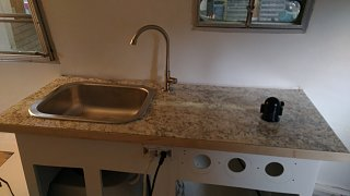 Click image for larger version  Name:countertop.jpg Views:26 Size:128.5 KB ID:129004