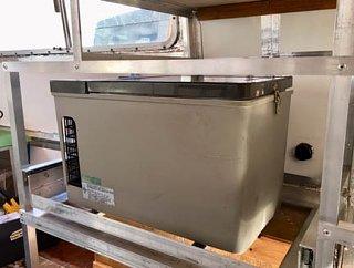 Click image for larger version  Name:fridge drawer 2.jpg Views:29 Size:56.0 KB ID:129011