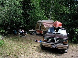 Tent trailer.jpg