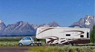 RV-smart-car-towing-trailer-728x400.jpg