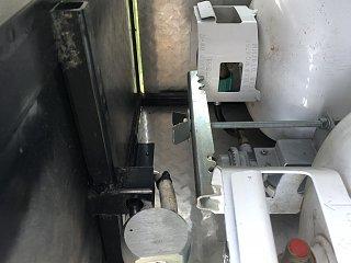E113DE01-BB52-489E-922B-39DAD4593950.jpg