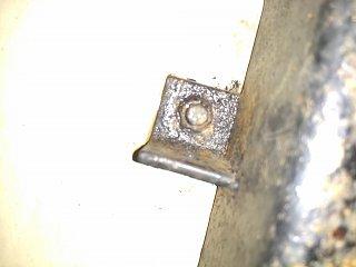 frame bolt 1.jpg