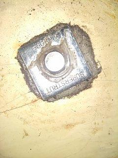 frame bolt 4.jpg