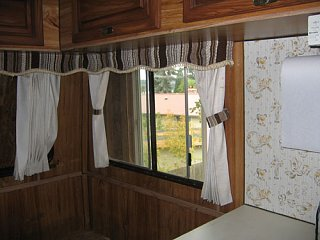 Before_valances.jpg