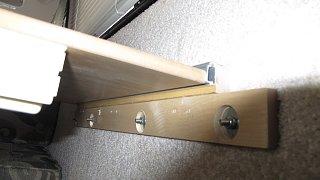 Table Mounting Board.jpg