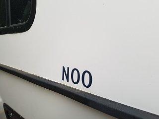 NOO.jpg