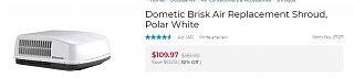 Dometic Brisk Air.JPG