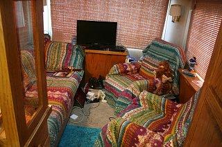Bigfoot livingroom.jpg
