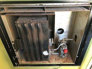 furnace before.jpeg