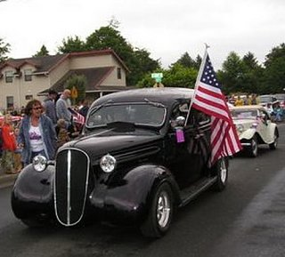 July_4th_Parade___Warrenton.jpg