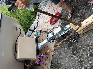 20190723_brake tool.jpg