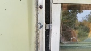 front window awning clip.jpg