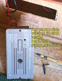 propaneDet02.jpg