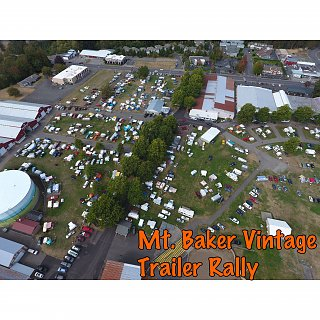 MT BAKER RALLY 2016 we're on there!.jpg