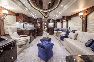 Click image for larger version  Name:Prevost Interior.jpg Views:17 Size:63.6 KB ID:130907