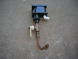 toilet valve 2.jpg