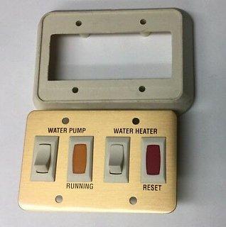 RV-Water-Pump-Water-Heater-Switch-Panel-New[1].jpg