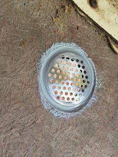 19-0603 FloorDrainage-03b.jpg