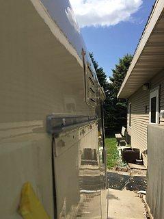 19-0524 window-leak gutters-02d.jpg
