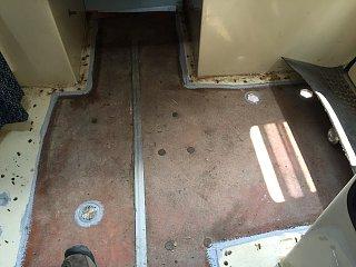 19-0603 FloorDrainage-03c.jpg