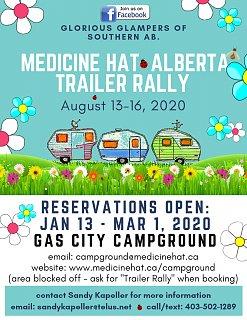 MH Trailer Rally Flyer for Social Media (new email).jpg