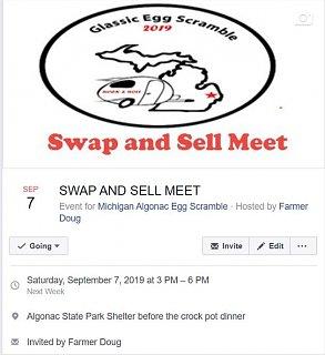 Capture Swap N Sell. JPG.JPG