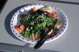 Shrimp scallop salad.jpg