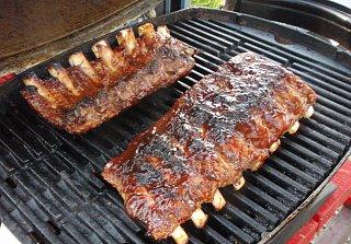 W pork back ribs.jpg