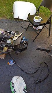 cord repair.jpg