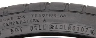 tire picture.jpg