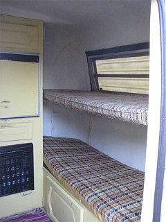 Click image for larger version  Name:interior_bunk.jpg Views:103 Size:45.8 KB ID:13150
