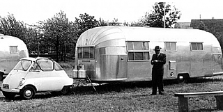 airstream-pulled-by-small-car.png