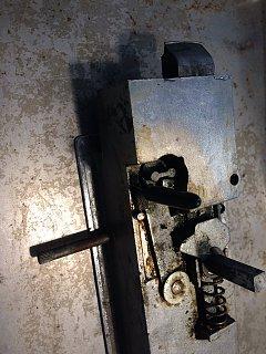 IMG_1857 (resized).JPG