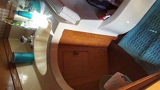 Bigfoot bathroom 2.jpg