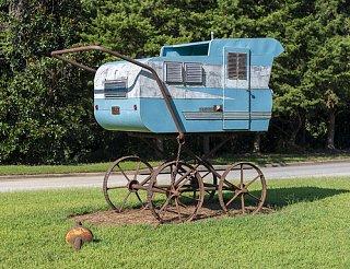 Camper Stroller.jpg