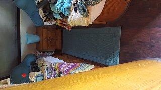 bigfoot bedroom with new rug 2.jpg