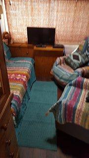 bigfoot livingroom with new rug.jpg