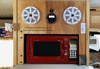39 RADIO am fm wx.jpg