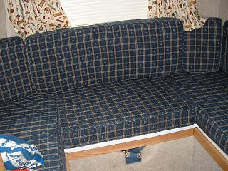 scamp pictures 012.jpg