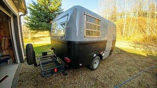 trailer door side.jpg