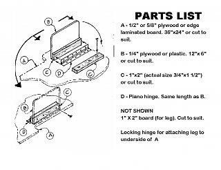 Table parts list135.jpg