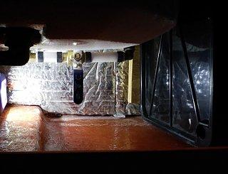 Hot Water Tank Bypass Valve.jpg
